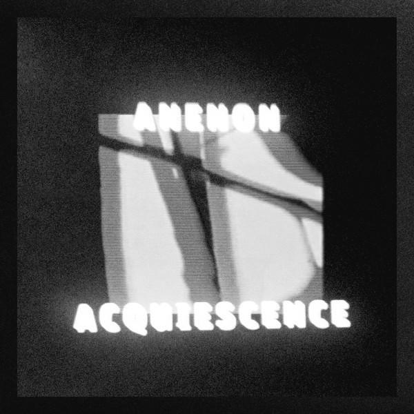 Anenon - Rites
