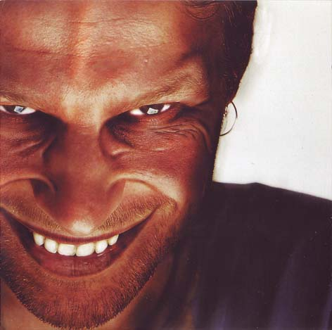 Aphex Twin - Cornish Acid
