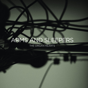 Arms And Sleepers - A Smile In Sofia