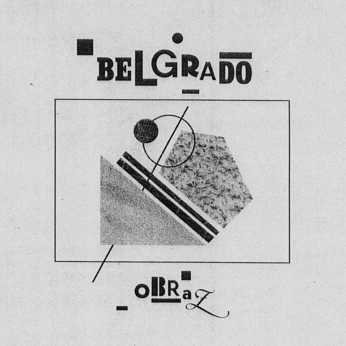 Belgrado - 1000 Spektakli