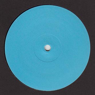 Cottam - Untitled - Side B