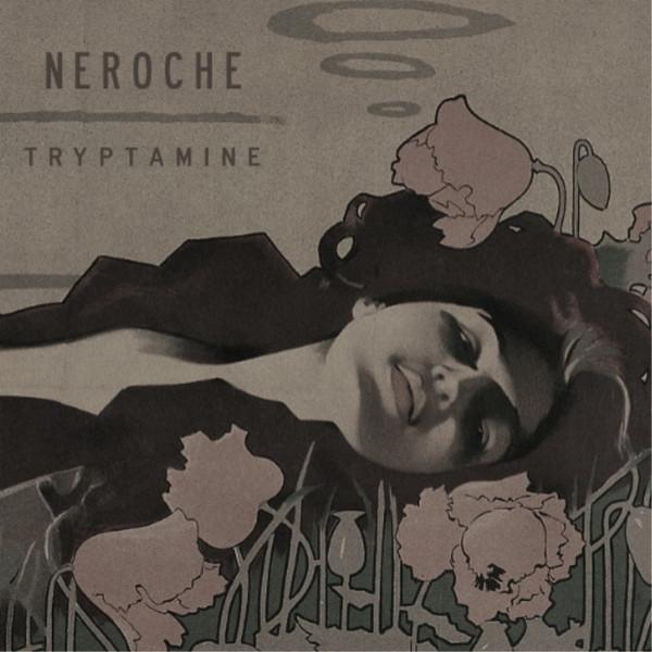 Neroche - Earth Tone Orchids