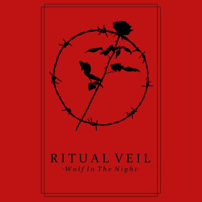 Ritual Veil - Surface