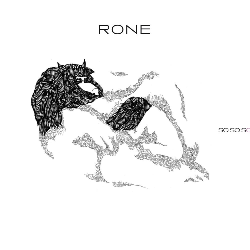 Rone - Nakt